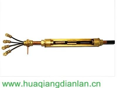 青岛华强电缆告诉您矿物绝缘电缆的安装与维护!