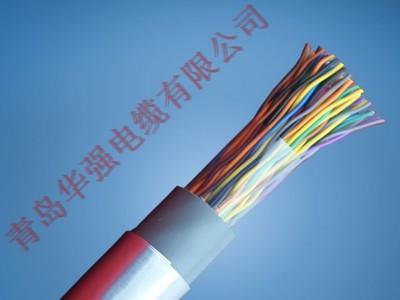 该如何选择控制电缆,使用应注意的哪些问题