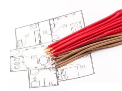家庭装修时,用普通电线还是阻燃电线好呢?