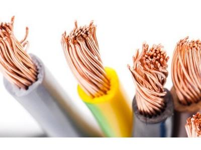 你知道同样是国标电缆,价格为什么相差这么大吗?