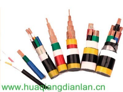 一文了解交联聚乙烯绝缘电缆