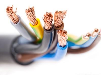 阻燃电缆的含义,阻燃电缆的ZA、ZB、ZC的区别