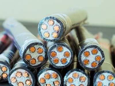 60%的人不知道电力电缆发热的原因是什么?