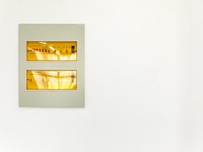 想在墙上打孔,又怕墙里有电线怎么办?