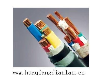 你知道耐火电缆如何选用吗?