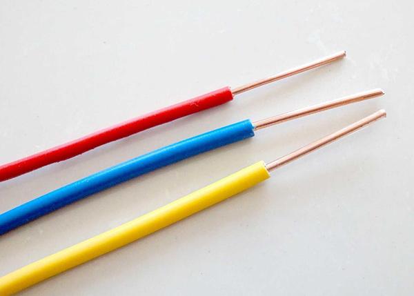 华强电缆教您如何维护电线电缆