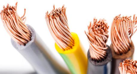 好电缆,铜芯是关键