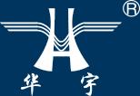 青岛华强电缆有限公司