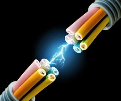 华强电缆为您解析电力电缆和控制电缆有什么区别
