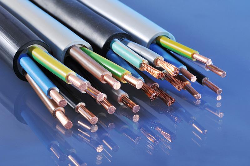 华强电缆为您浅析电线电缆有哪些使用误区