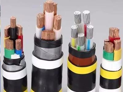 华强电缆教您3分钟掌握电线电缆施工5个要点